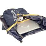帰宅ランにおすすめのバッグは?Fastpack15、クロスランナー15のレビューや評価、使ってみての感想